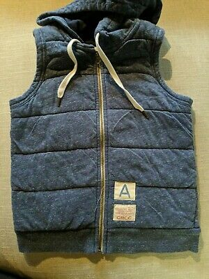 Country Road Boys Vest Size 5