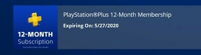 Sony Playstation Account  Over 1900 Items ** Deal**