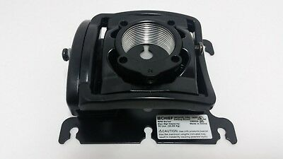 Chief RPM-985 RPA Elite Series  Projector Mount