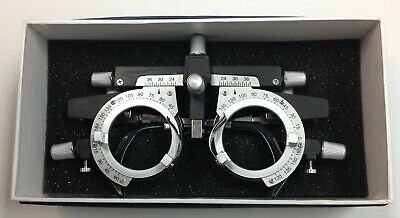 BST-308 Optical trial frame fully adjustable for optometry optician eyecare