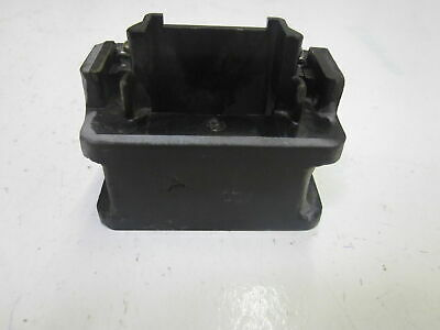 General Electric 22D151G4 440/380V *Used*