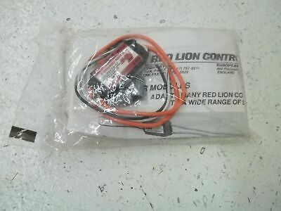 Red Lion Controls Vcmf0000 Signal Converter Module *New In A Factory Bag*