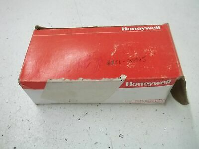 Honeywell Bzln-Rh5 Limit Switch *New In Box*
