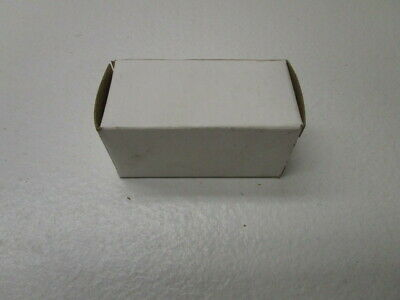 Stancor Sto-150 Thermostat * New In Box *