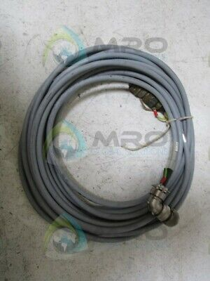 Industrial Mro 7003527/12,5 Cable * Used *
