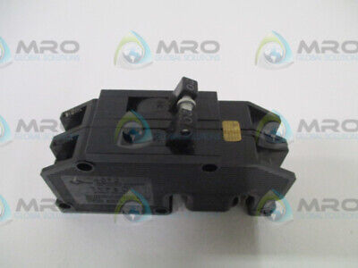 Zinsco Qc220 Circuit Breaker 20A * New No Box *
