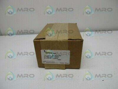 Dynapar 2201203000 Encoder * New In Box *