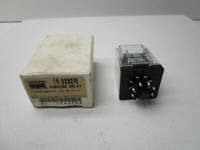 Relay Parts & Accessories, Relays, Electrical Equipment ... on