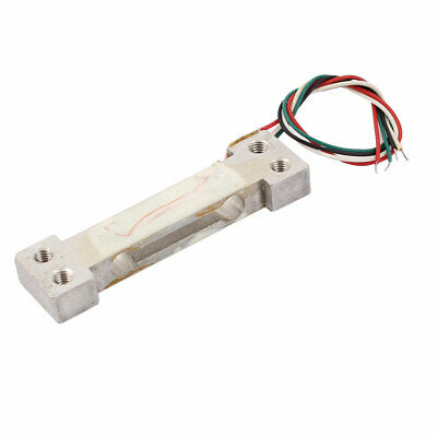 Scale Load Cell Weight Weighing Sensor HX711 AD Module MetalShied 2////5//10//20KSN