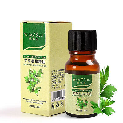 Natural Plants Essential Oil Massage Spa Pedicure Humidifier Aromatherapy Filmy