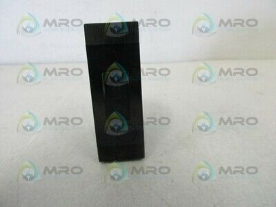 Gec Bs88 Type Ss Fuse Holder * Used *