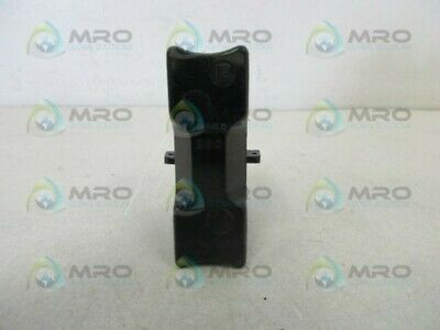 Industrial Mro Bss88 Fuse Holder * Used *