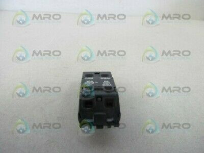 Industrial Mro Bs3676 Switch * Used *