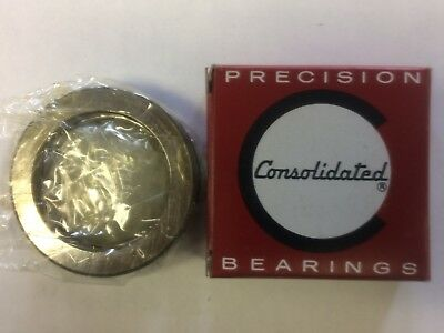 New Consolidated bearings 51108 P/5