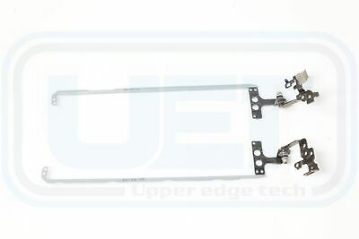 R49-02 eMachines E627 Series Left and Right Hinge Covers