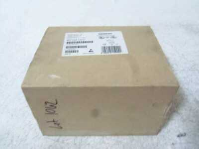 Siemens 6Ep1334-1Sl11 Sitop Power 10 Power Supply * New In Box *