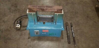 Reco Model BC Induction Bearing Heater. 440Volt, 20Amp, 1Phase