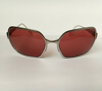 Oliver 523 Rose Club Peoples Tyler Brad Gothic Sunglasses Fight Op Pitt Durden 6YfgI7ybv