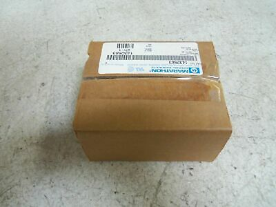 Marathon 1432563 Fuse Holder *New In Box*