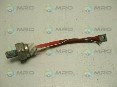 Ior 614012-00 Diode *Used*
