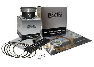 Namura Top End Repair Kit P/N Nx-30033-4K