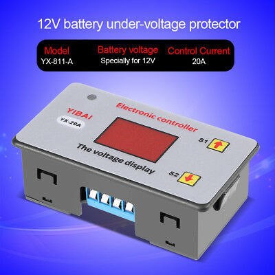 MINUTEMAN 24V AUTOMATIC Battery Charger - $60 00 | PicClick