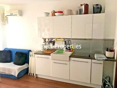 A STYLISH FURNISH1-Bedroom APARTMENT FOR SALE IN SUNNY BEACH, BULGARIA!