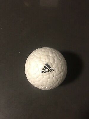 buy popular 5a78d 58ebf Adidas Boost Ball Limited Edition 100% Authentic
