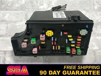 2006-2010 CHRYSLER PT Cruiser Fuse Box Relay 56049719Ao on 2006 lincoln ls fuse box, 2006 subaru legacy fuse box, 2008 chrysler pt cruiser fuse box, 2006 honda ridgeline fuse box, 2000 chrysler voyager fuse box, 2006 honda civic si fuse box, 2006 dodge charger rt fuse box, 2006 chrysler town & country fuse box, 2007 chrysler pt cruiser fuse box, 2006 jeep wrangler fuse box, 2004 chrysler concorde fuse box, 2006 hummer h2 fuse box, 2001 chrysler pt cruiser fuse box, 2006 hyundai santa fe fuse box, 2006 mercury milan fuse box, 2006 chrysler 300c fuse box, 2006 ford e350 fuse box, 2003 chrysler pt cruiser fuse box, 2008 jeep commander fuse box,