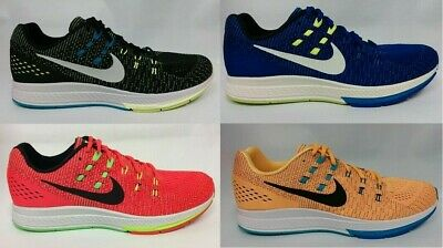 check out ef6e0 2a7d7 Nike Air Zoom Structure 19 Running Shoes Mens 806580 Select Size Color NEW