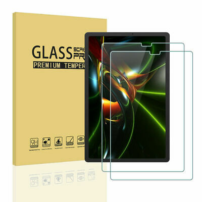 For Samsung Galaxy Tab S5e 10.5 T720 T725 Tempered Glass Screen Protector Guard