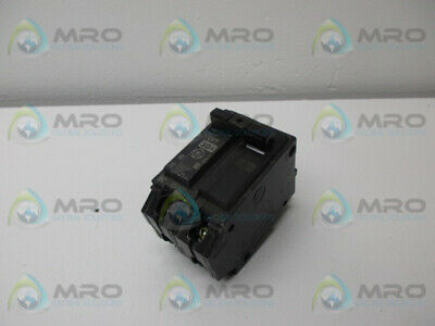 General Electric Thqb230 Circuit Breaker * New No Box *