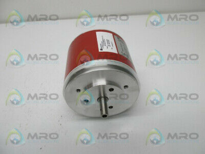 Tr Electronic 100-00069 Encoder * New No Box *