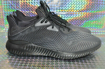 fa8525d4150ee MEN S ADIDAS ALPHABOUNCE M BY4263 Running Shoes Size us 13-D ...