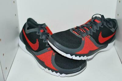 9023a1a2588bc NIKE FREE TRAINER 3.0 V4 Mens Training Shoes - Mens Size 12 -  49.99 ...
