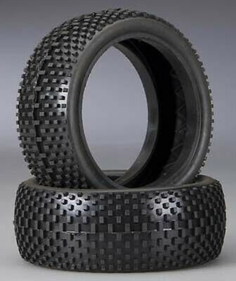 Panther Tires 1/8th Scale Boa Soft Off-Road Buggy Tires (2)  PAHT945S