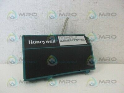 Honeywell  221818A Remote Display Cable *Used*