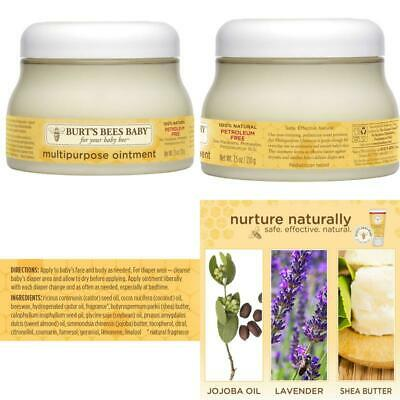 NEW Baby Bee Multipurpose Ointment 210g Mama S Got The Natural Touch With M GIFT
