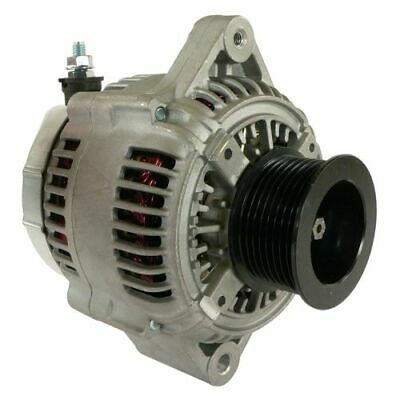 Alternator John Deere Marine Engine Re65414 6081Afm75 6125Afm01 6125Afm75