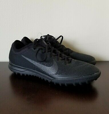 827a88c3bfc NIKE MERCURIAL VAPOR XII Pro TF Soccer Football Turf Shoes Size 11.5 ...