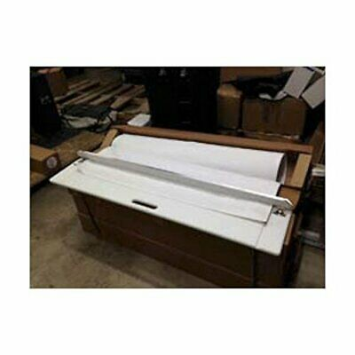 FH2000047 Carefree White 47 x 200 SideOut Kover II Roll