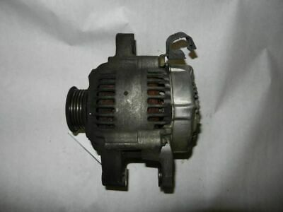 94 95 96 97 Toyota Celica Alternator 7Afe Eng St Mt 894356