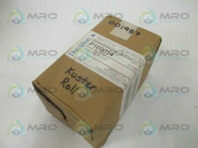 Donaldson P169014 Filter * New In A Box *