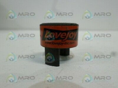 Lovejoy L-050 Jaw Coupling 14Mm *Used*