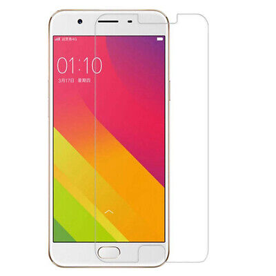 Premium 9H Tempered Glass Screen Protector Film For OPPO R9 Plus N3 A79 A73 Lot