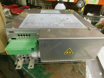 Plating Power Station pe3000-2 Electroplating DC Power Supply