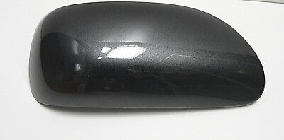 OEM TOYOTA HIGHLANDER OUTER MIRROR COVER  87915-0E040-J0 DK BLUE FITS 2014-2017