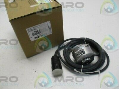 Heidenhain 385420-65 Encoder * New In Box *