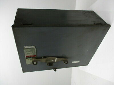 Westinghouse 653D903G06 * Used *