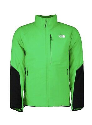 600213305 THE NORTH FACE Men's Zero Gully Jacket ~ Various Sizes - $169.99 ...